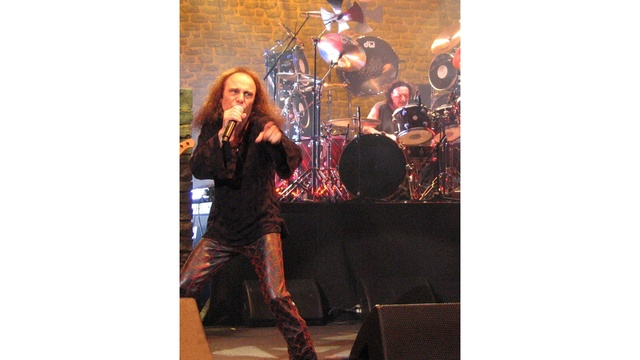 OTD May 16 - Ronnie James Dio_2015276257569542