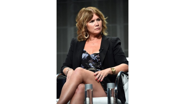 OTD May 16 - Tracey Gold_2015280687090475