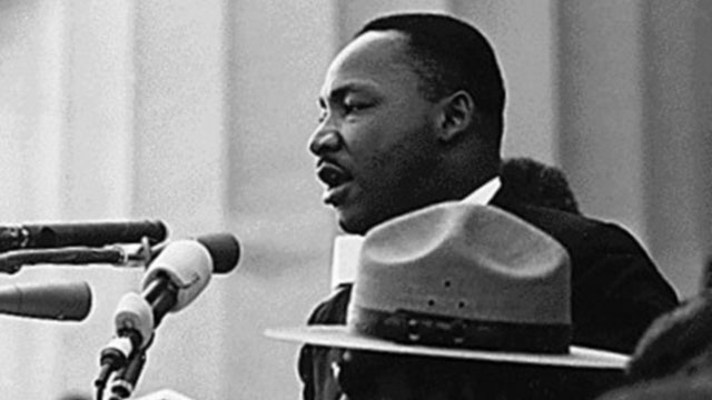 East Texas entities to close for MLK Day