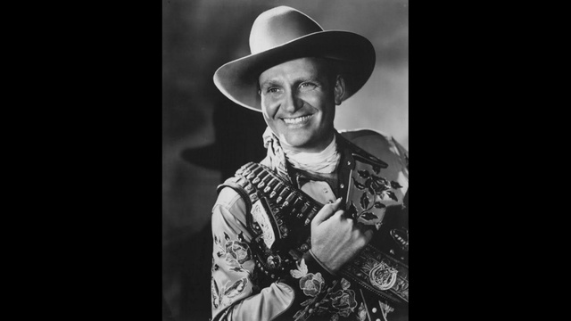 OTD October 2 - Gene Autry_1681312086126920