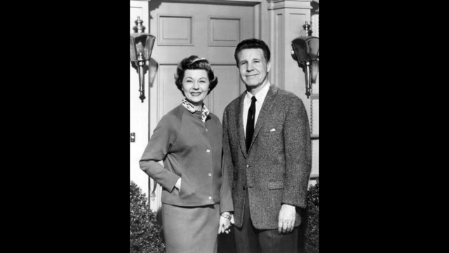 OTD October 2 - Harriet Nelson_2662418451962413