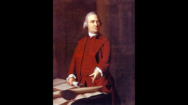 OTD October 2 - Samuel Adams_1680638690983309