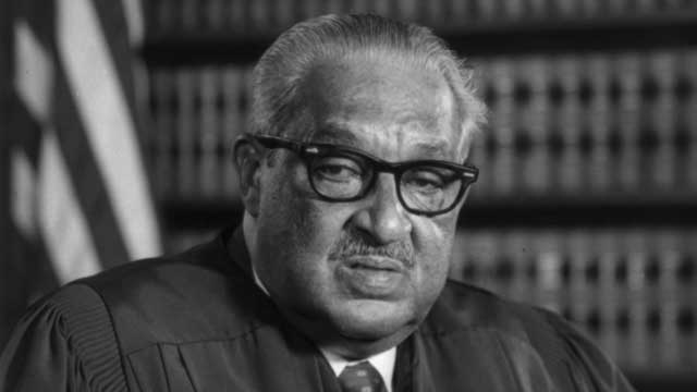 OTD October 2 - Thurgood Marshall_1680886277101700