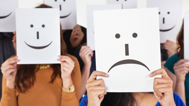 Study: Emoticons in work emails make you look incompetent
