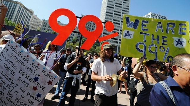 Occupy Movement Grows_1783115890868045