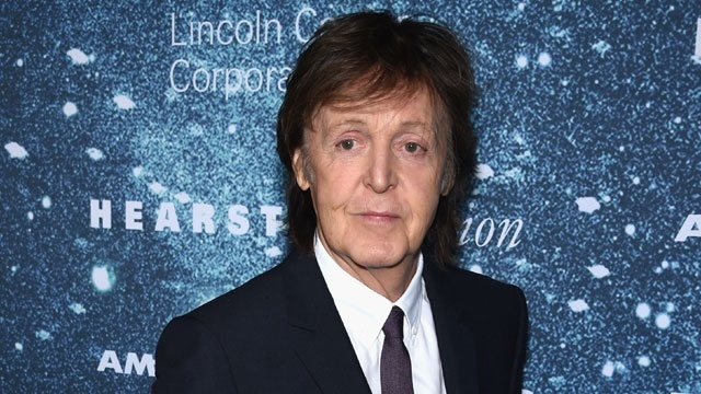 Paul McCartney_181951255404610