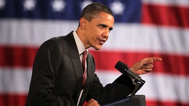 Person of Year - Barack Obama1_1783118435290633