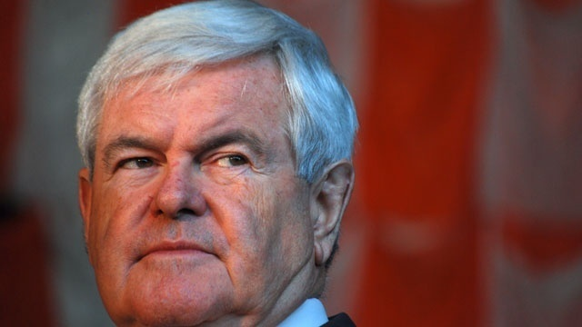 Person of Year - Newt Gingrich_1783043040331265