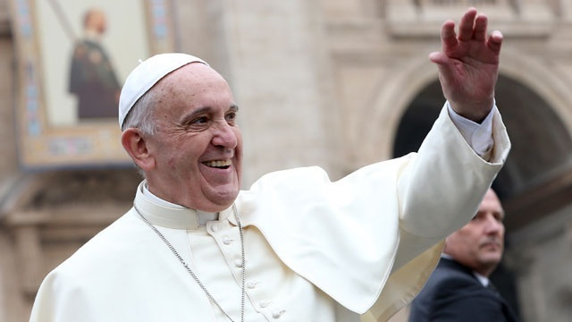 Person of Year - Pope Francis_2342862618382105
