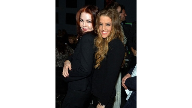 Priscilla and Lisa Marie Presley_181919469413230
