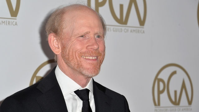 Ron Howard_181886802328066