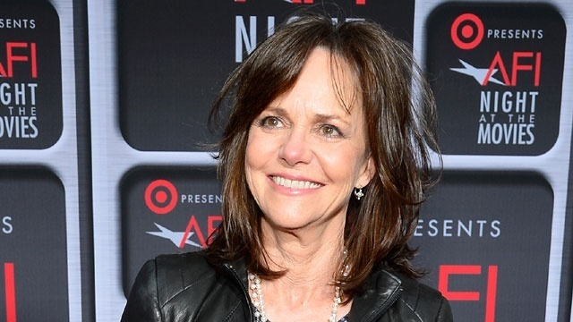 Sally Field_181868289254851