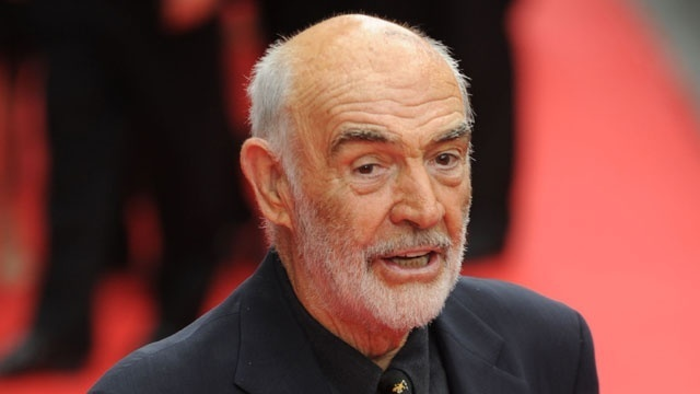 Sean Connery_182403219307055