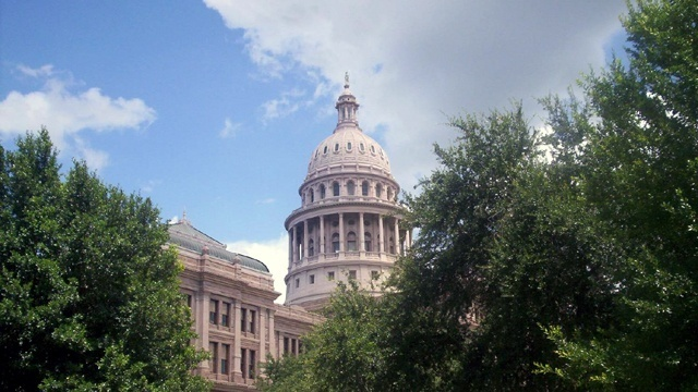 Texas House passes child welfare reforms