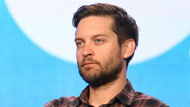 Tobey-Maguire_14184858713819