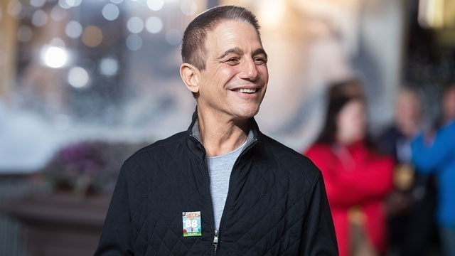 Tony Danza - celeb grandparents_181700459335563