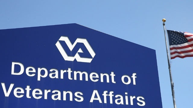 House Approves Bill That Creates More Accountability at VA