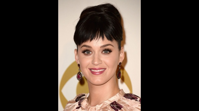 celebrity bad hair - Katy Perry_2540039213196555