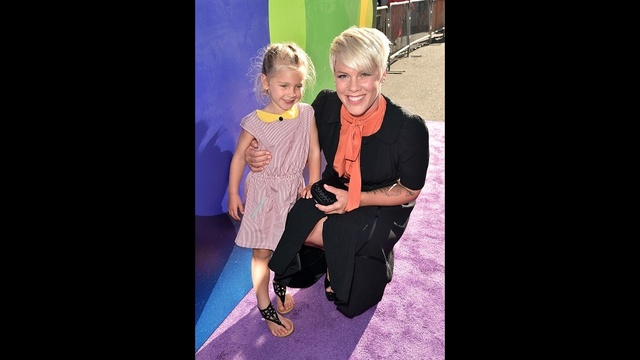 celebs and kids - Pink_3466754004642271