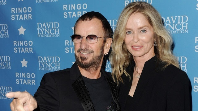 long-lasting Hollywood couples - Starr Bach_2295448019166455