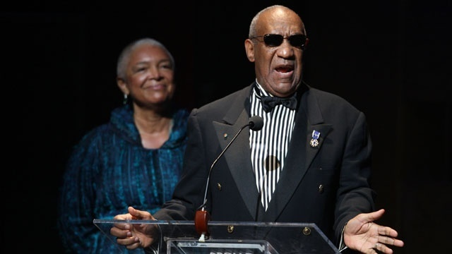 longest-lasting Hollywood couples - Bill Camille Cosby_949742223526406