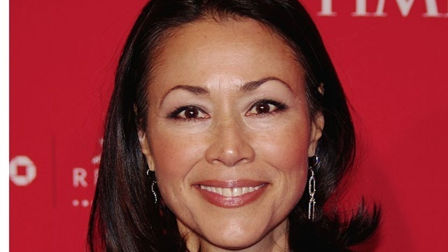 Ann Curry fans see karma in Matt Lauer's firing
