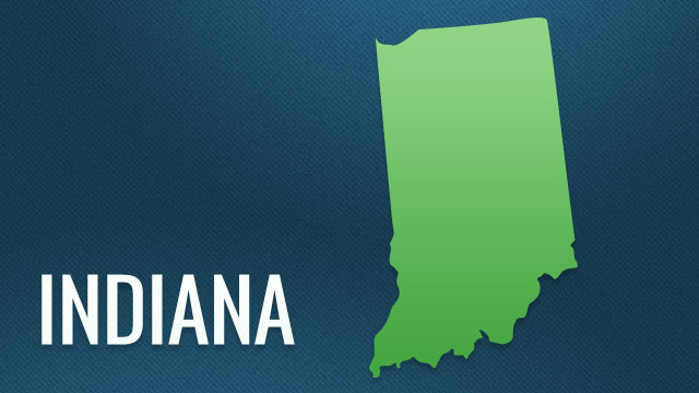 Indiana state template_1460069387339.jpg55677828