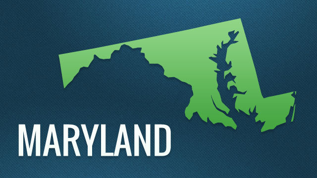 Maryland state template_1460069382482.jpg61876569