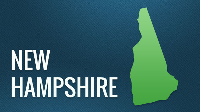 New Hampshire state template_1460069558014.jpg21296856