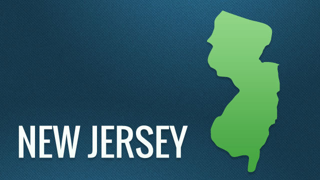 New Jersey state template_1460070177384.jpg49207503