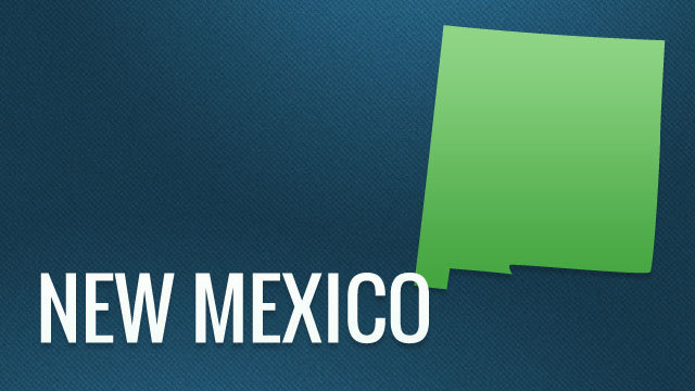 New Mexico state template_1460069560935.jpg90658541