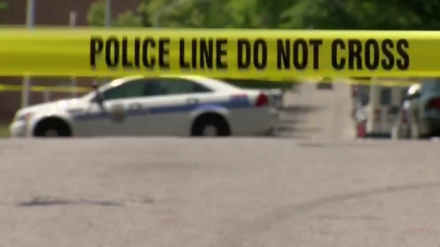 2 killed, 8 wounded in shooting at Chicago memorial