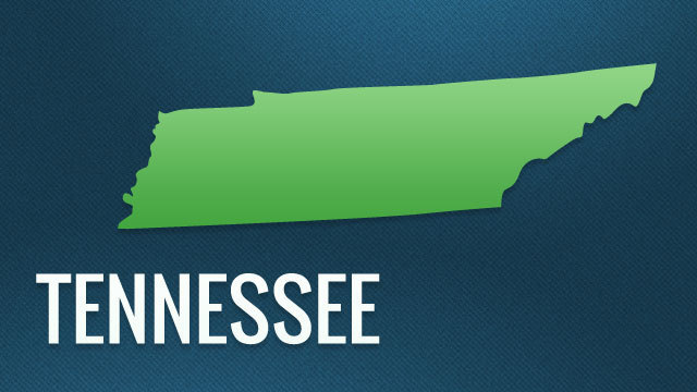 Tennessee state template_1460070461915.jpg52656632