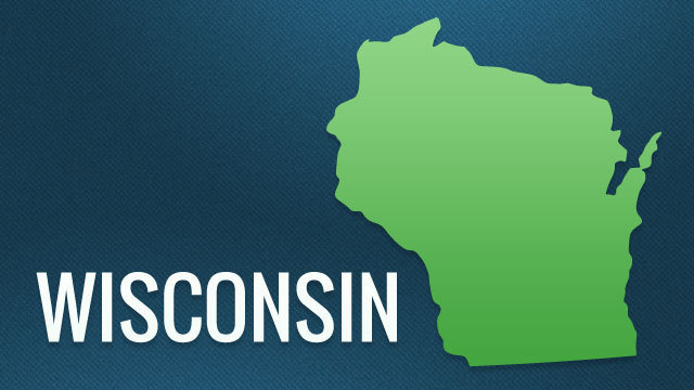 Wisconsin state template_1460069484002.jpg81079978