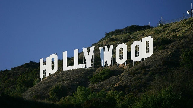 Hollywood Preparing For Another Writers' Strike