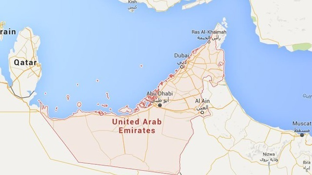 UAE to acquire Patriot missiles from US