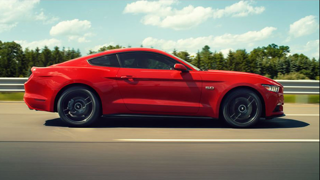 2016-Ford-Mustang95821851