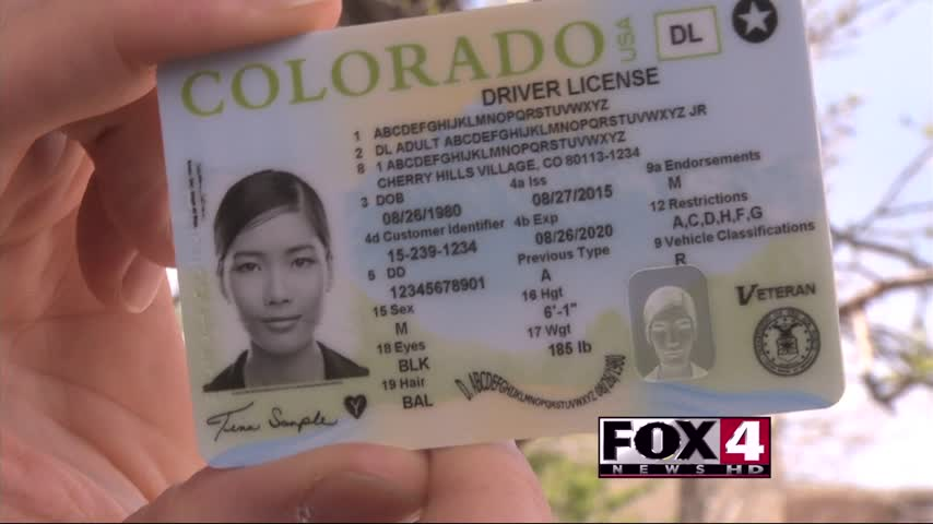 When will the 2016 colorado come out 2017 2018 best for Colorado department of motor vehicles driver s license northglenn co