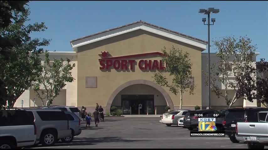 Health Stores In Bakersfield Ca Liss Cardio Workout