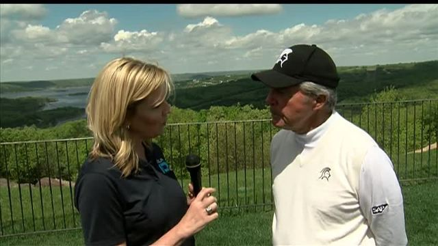 Legends of Golf - Gary Player - 4-21-16_16208614-159532