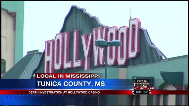 Hollywoood casino tunica mississippi window casino