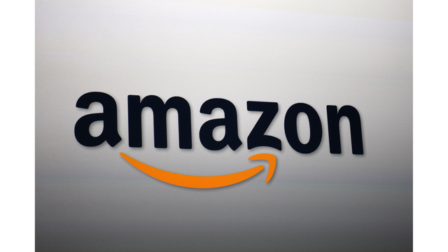 Amazon to hire 500 for North Las Vegas center