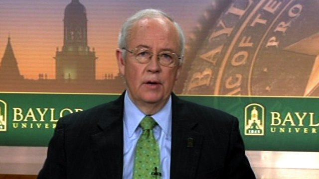 Ken Starr on Russia: I expect indictments