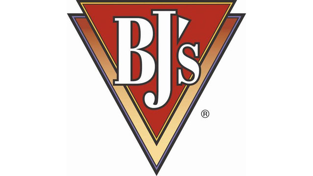 BJ's Brewhouse logo98977476