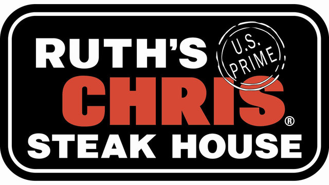 Ruth's Chris Steak House logo51928748