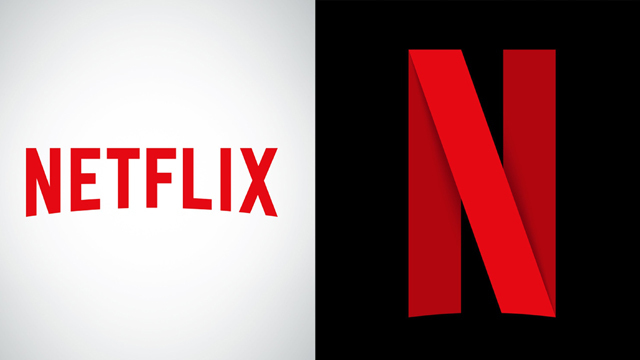 New Netflix, iTunes scam could leave you broke