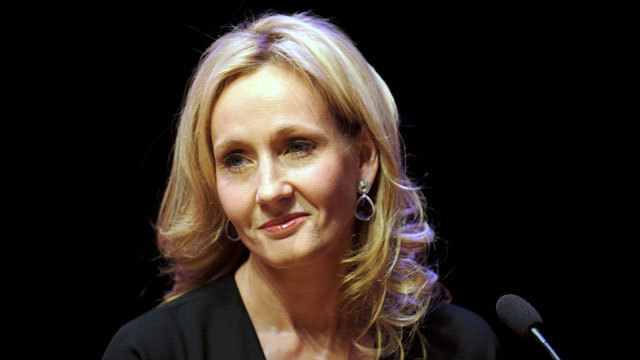 J.K. Rowling corrected a Finsbury Park attack headline