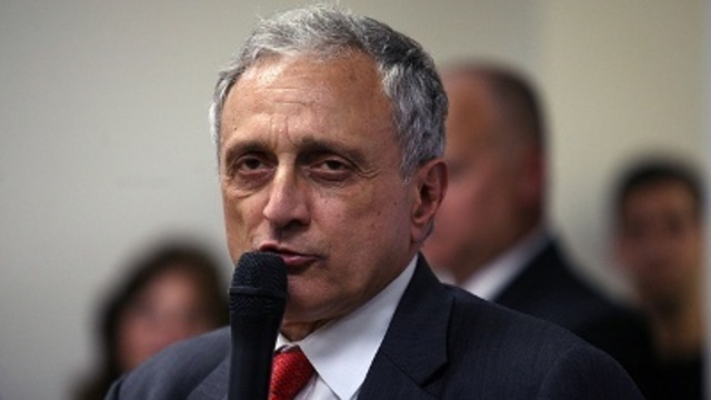 Paladino tells paper he wishes Obama 'catches Mad Cow disease,' 'dies' in 2017