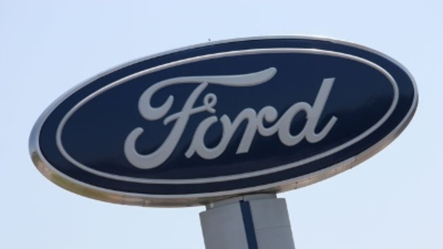 Ford Expands Recall to Include 33000 Pickups for Defective Takata Airbags