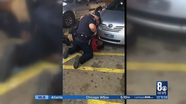 police use of deadly force essay Are police officers allowed to unreasonably provoke a response that they know will cause them to open fire officer conduct instigating the use of force should count, too police officers should not be allowed to create dangerous situations that leave them with no choice but to use deadly force instead.